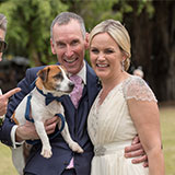 http://www.weddingcelebrantssydney.com.au/wp-content/uploads/2015/09/Skip-Testimonial.jpg