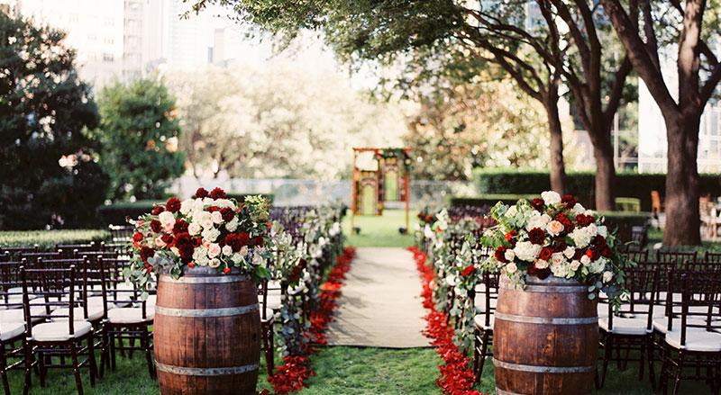 http://www.weddingcelebrantssydney.com.au/wp-content/uploads/2015/09/country-wedding.jpg