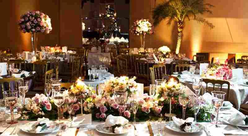 http://www.weddingcelebrantssydney.com.au/wp-content/uploads/2015/09/home_citywedding_4.jpg