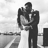 http://www.weddingcelebrantssydney.com.au/wp-content/uploads/2015/09/mogic-testimonial.jpg