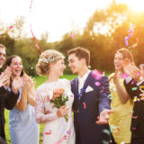 Wedding and Marriage Celebrant Hunter Valley